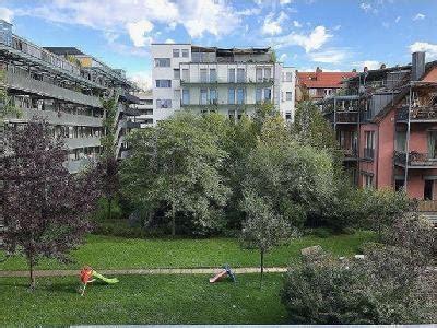 Garten Kaufen Konstanz by Immobilien Zum Kauf In Konstanz