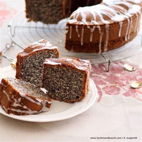 Kuchenklassiker Vom Blech Oder Aus Der Form 187 Kochrezepte