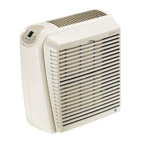 bionaire air purifier bap925 cn rona