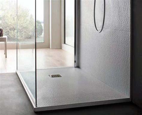 box per doccia scegliere il box doccia