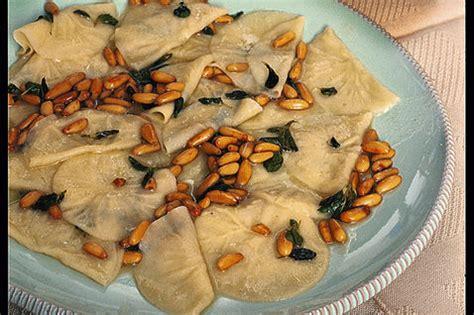 antica cucina genovese la storia della cucina genovese incontri e degustazioni