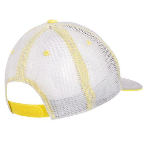 adidas by stella mccartney womens stellasport print cap