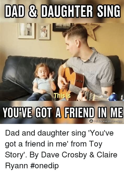 Dad Daughter Meme - 25 best memes about dad and daughter dad and daughter memes