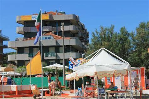 hotel residenza giardino bellaria igea marina provincia