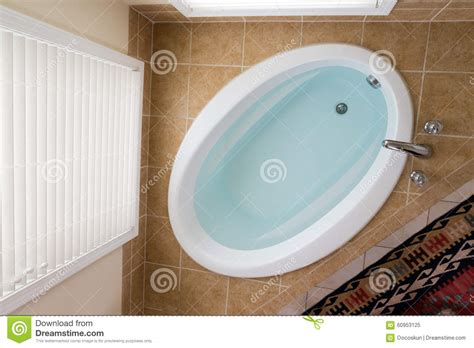 clean blinds in bathtub clean blinds in bathtub 28 images clean blinds in