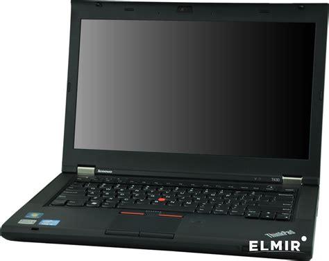 Hp Envy 15 I7 Ivybridge 8gb 500gb Vga Amd Hd 7680 2gb ibm thinkpad t430 nvidia hp envy 15 v 224 dell inspiron 5547