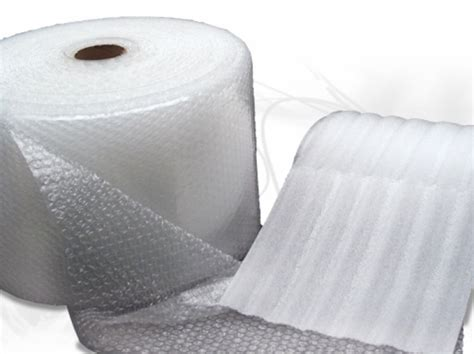 Wrap Buble Pack Buble Warp Buble Wrap shipping supplies pack and foam wrap
