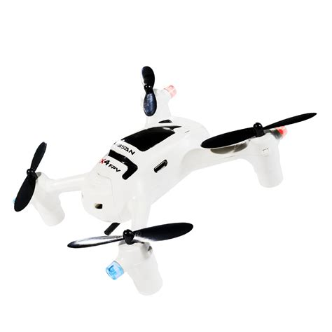 Rc Quadcopter Husban X4 H4 H107d Fpv Live Lcd Transmiter hubsan fpv x4 plus h107d with 2mp wide angle hd altitude hold mode rc drone quadcopter