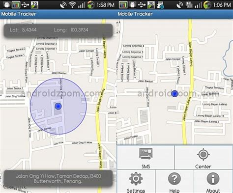 mobile trac 5 best cellphone tracking apps for android users
