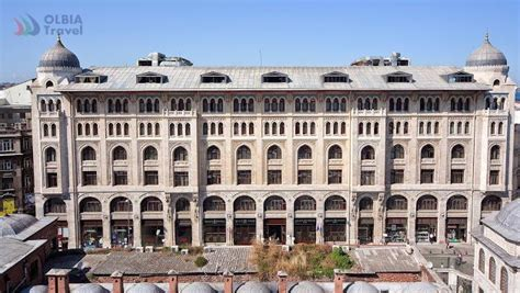 legacy ottoman istanbul legacy ottoman hotel istanbul