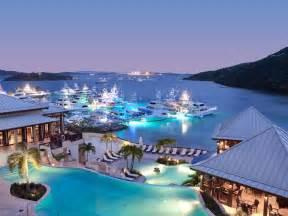 islands vacation virgin islands travel guide tourist destinations