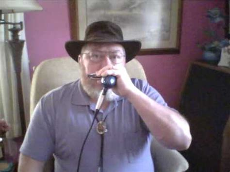 swing low sweet chariot harmonica swing low sweet chariot harmonica solo youtube