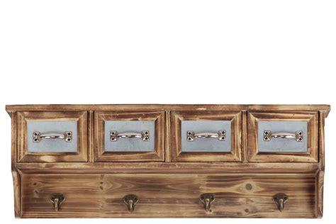 woodland imports bru 314460 majestic classic style