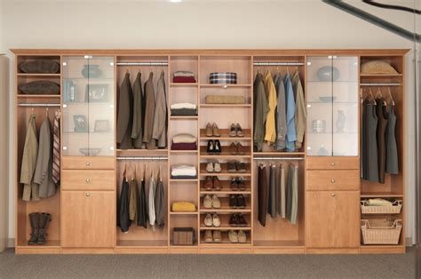 Signature Closet by Pin By Closet World On Signature Series Deluxe Closets