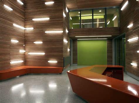 Interior Light by Lighting Tips In Interior Design Part 1 Design Build Ideas