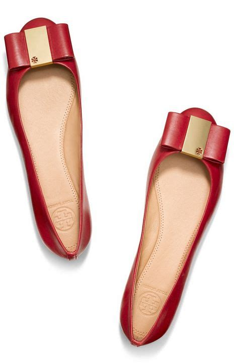 flat shoes lincon 688 ruby bow flats by burch http www revolvechic