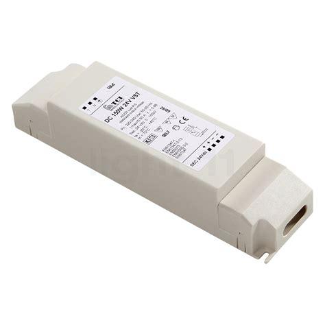 Delta Light Led Power Supply 24v Dc 150w Len Led Light Power Supply