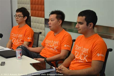 Microsoft Office Di Malaysia microsoft malaysia melancarkan office 2013 dan office 365 secara rasmi amanz