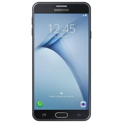 mobil samsung samsung galaxy on nxt 64gb price in india reviews