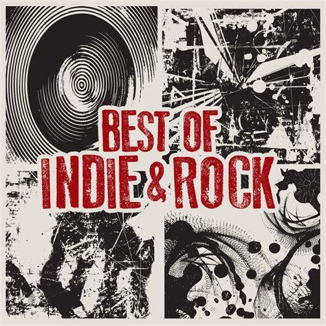 top ten songs best new indie rock music songs albums top indie rock albums 2015