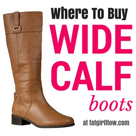 Shoes Pita Pink List Silver by Where To Buy Wide Calf Boots For Plus Size Calf