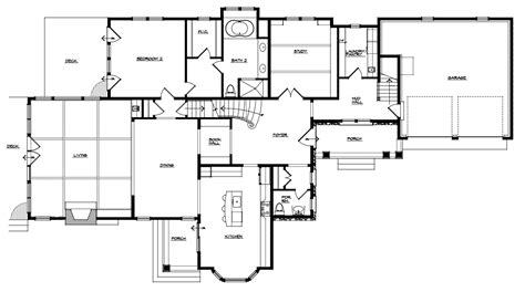 cape house floor plans images about cape cod floorplans on southern
