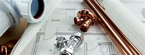 Plumbing And Electrical Contractors by Electrical And Mechanical Services Boiler Installation