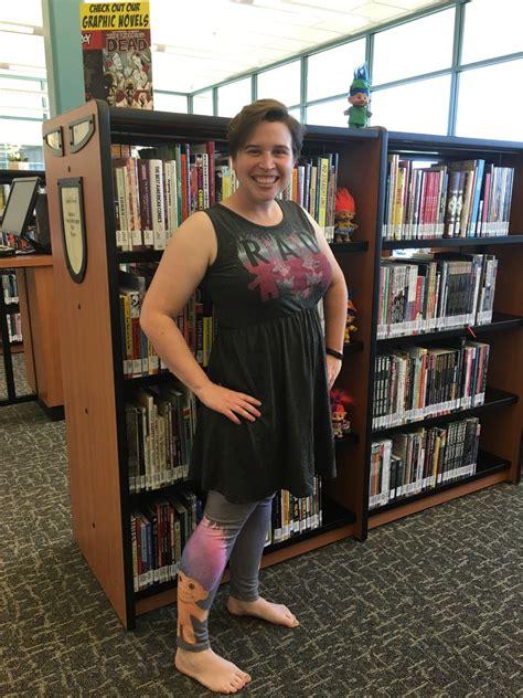 Librarian Wardrobe - librarian wardrobe reference librarian master of all