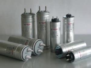 kapasitor ducati power store ducati energia capacitors 28 images ducati energia power store ducati energia