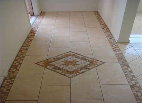 white ceramic tile ceramic tile designs in the market