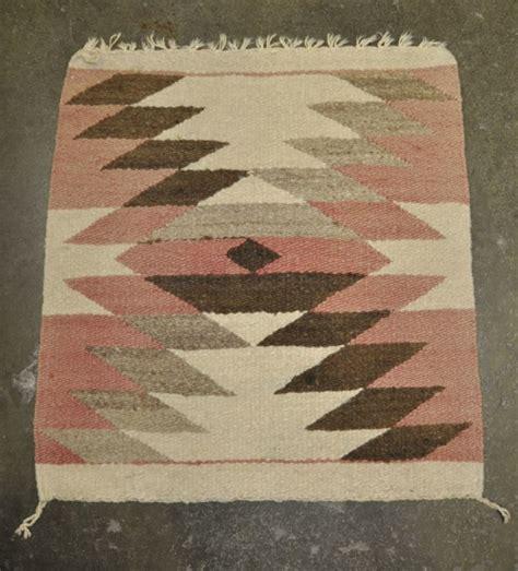 navajo rugs and blankets damaged navajo rugs and blankets