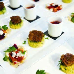 Best 20  Wedding Meals ideas on Pinterest   Easy wedding