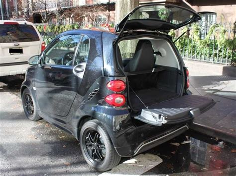 why buy a smart car i won t buy a smart car until the price tag hits 13 000