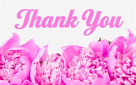 Thank U Hd Images 316 images for thank you pictures photos pics greeting