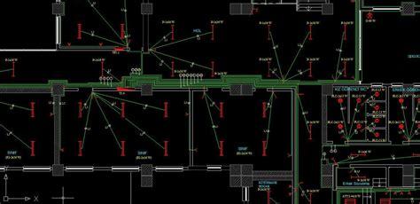 Yasma Elektrik autocad elektrik proje 199 izimleri kontrol kalemi forumlar