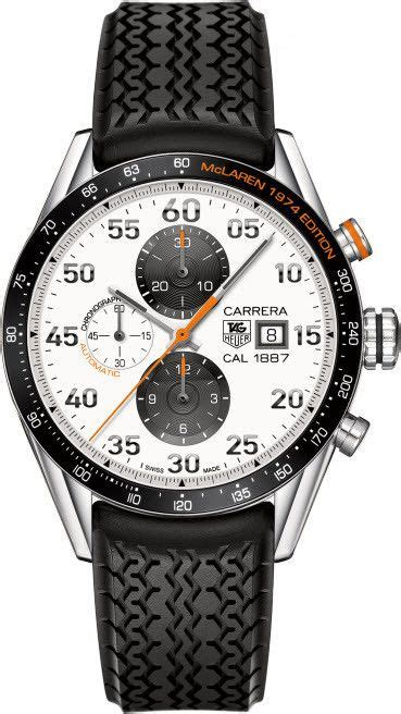 Tagheuer Formula1 Monaco Silver Black Leather best 25 tag heuer mens ideas on tag heuer tag heuer automatic and tag