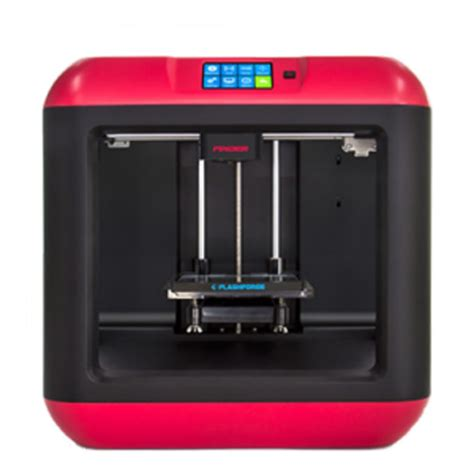 with this 3 d printer consumer flashforge s finder 3d printer 3d printing industry