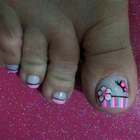 imagenes uñas decoradas con mariposas im 225 genes de u 241 as decoradas dise 241 os para manos y pies