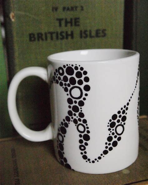 mug design pinterest 9 best images about mugs on pinterest hand drawn doodle