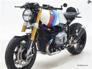 Bmw Bicycles Bmw Bikes Wallpaper 55
