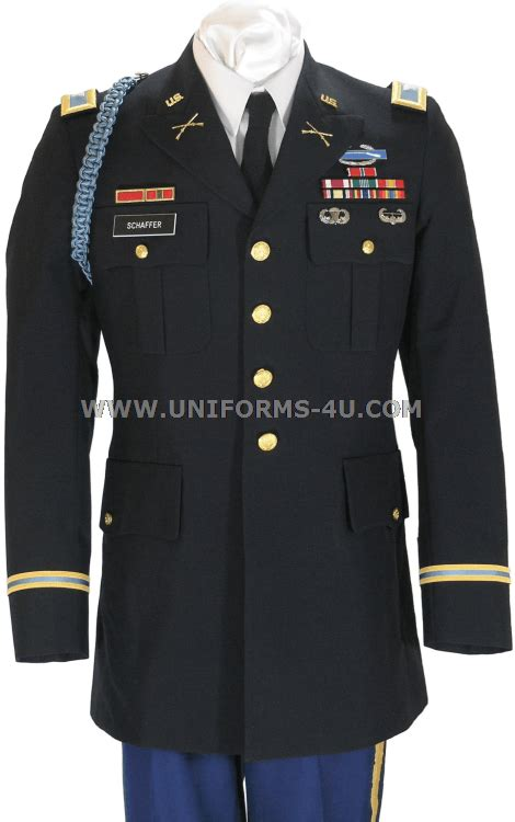 u s army u s army service uniform alaract 202 2008 us army dress blue asu officer jacket