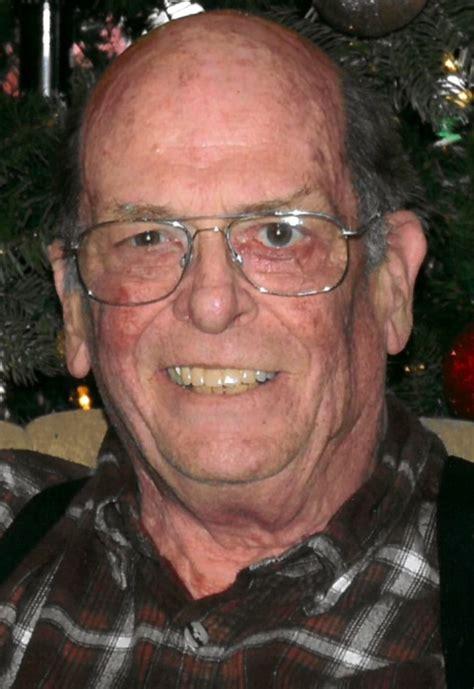 obituary for douglas eugene lass schultz funeral homes