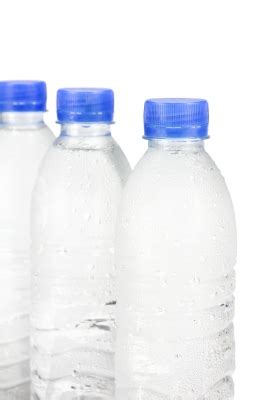 jermuk group reduces bottle weight and installs pet technologies pet plastic containers recycling rate increases in last