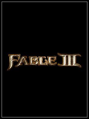 fable 3 ragdoll videojuegos pirateos y mucho en el