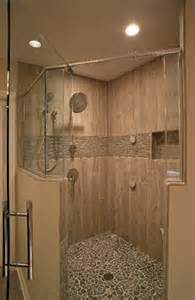 Walk In Bathroom Shower Designs by 5 Walk In Shower Ideas In Madison Sun Prairie Fitchburg