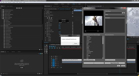 filmconvert full version filmconvert pro 2 06 plugin after effects premiere chingliu