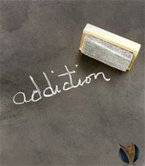 Outpatient Detox Houston by Outpatient Rehab In Liberty