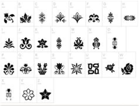 flower design with keyboard 1000 images about keyboard tips tricks on pinterest