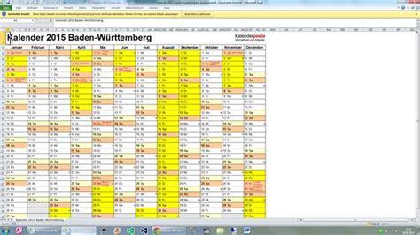 Kalender 2018 Fasching Baden W Rttemberg Search Results For Ferienkalender Baden W Rttemberg 2015