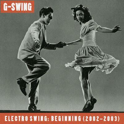 electro swing download electro swing beginning c download cd